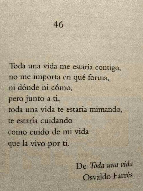 Frases De Amor De Libros Foro Antes De La Boda Bodas Com Mx