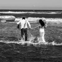 Fotografias de boda - 1