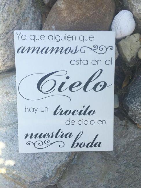 Requisitos trámite de una boda católica, en Ciudad de México 2