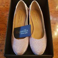 ¡El catálogo de zapatos de la comu! - 1