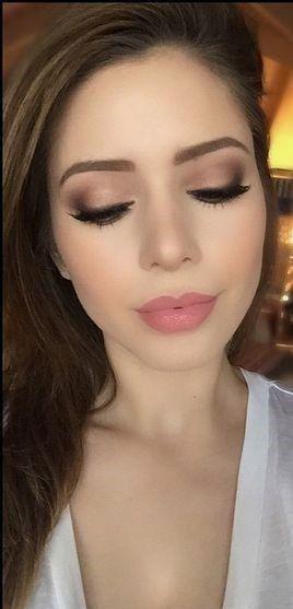Comparte tu maquillaje de labios 14