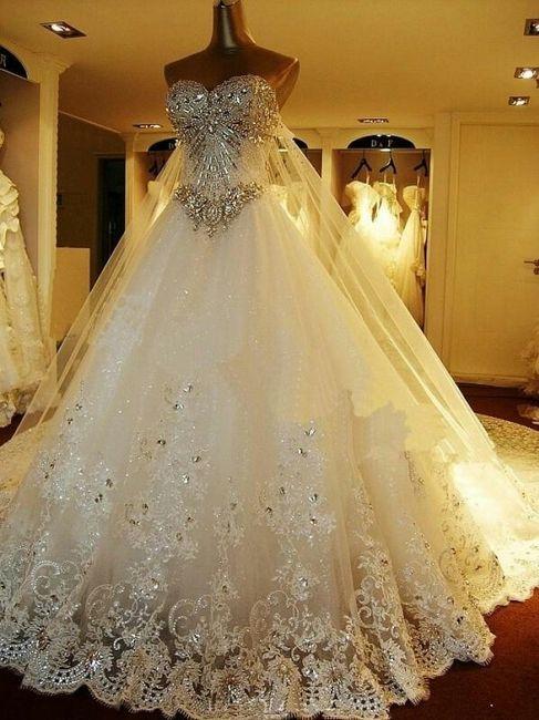 Tiendas de vestidos de novia morelia