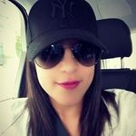 Ana Cris