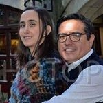 Danny Elisa Muñoz Tena