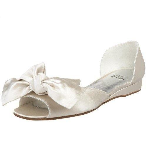 Zapatos para la boda 6