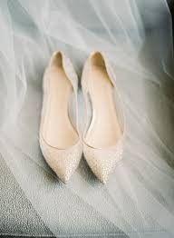 Zapatos para la boda 5