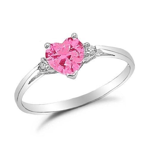 e8a524f218f8 Anillos de compromiso para el mes rosa! - Foro Moda Nupcial - bodas ...