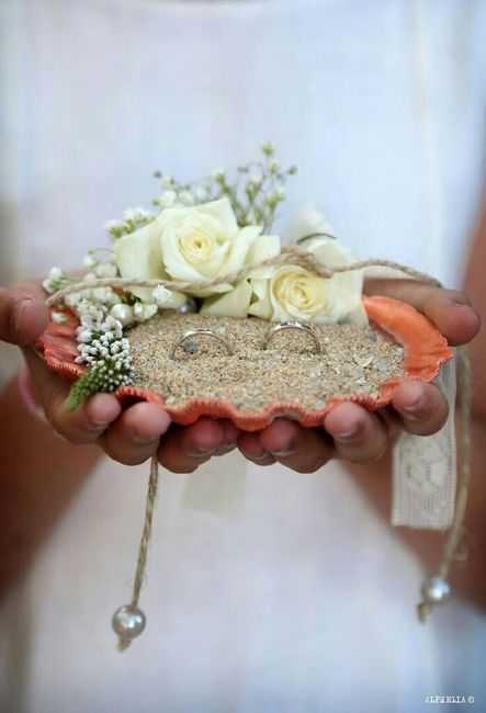 Matrimonio Catolico En La Playa : Boda tematica marina foro organizar una bodas mx