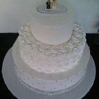 Precio de su pastel! - 2