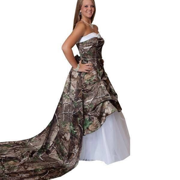 20 vestidos de novia mas feos