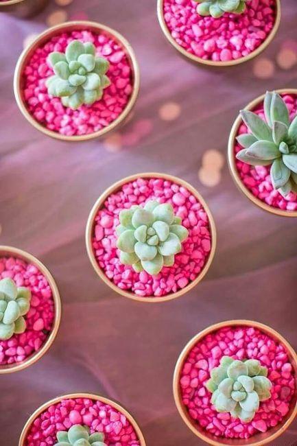 Recuerdos para una boda mexicana 5
