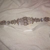 Mi cinturón Aliexpress - 3
