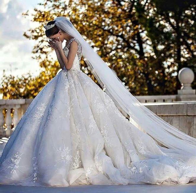 tiendas de novia en guadalajara!!! - foro jalisco - bodas.mx