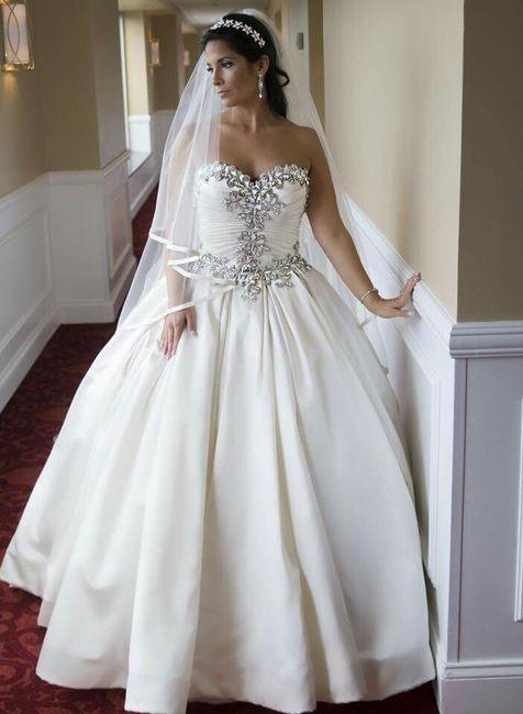 Vestidos novia guadalajara jalisco
