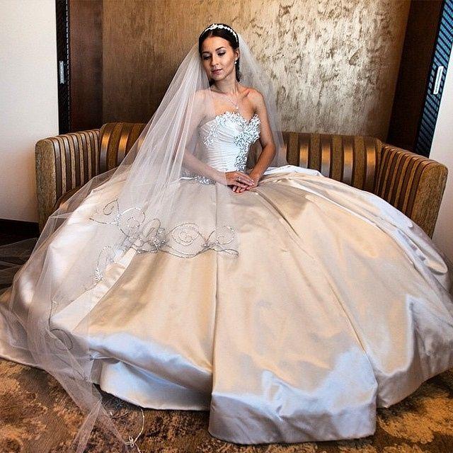 vestido de pnina tornai - foro bodas.mx - bodas.mx