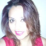 Roscelin