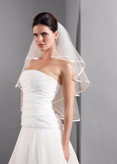 usar velo en boda civil??? - foro moda nupcial - bodas.mx