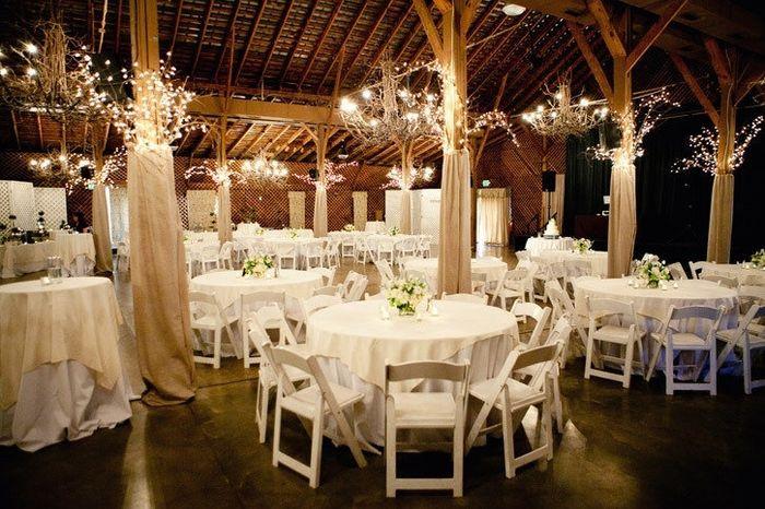boda al civilhelp me!!!! - foro organizar una boda - bodas.mx
