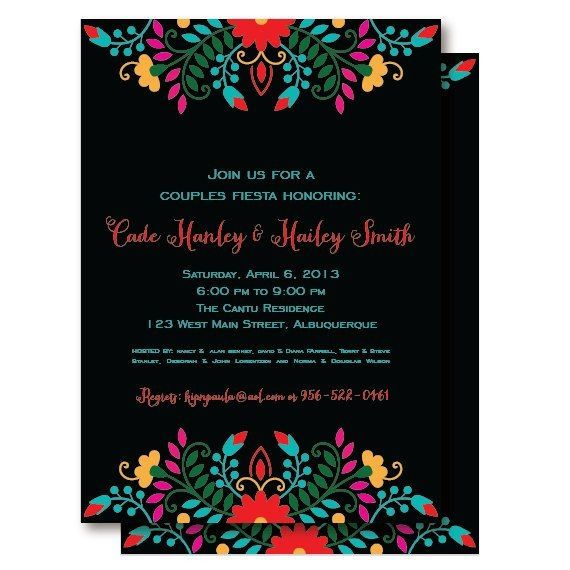 Free downloadable baby shower invitations templates