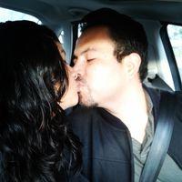 Ensayando besos foro antes de la boda for Besos en la oficina 2