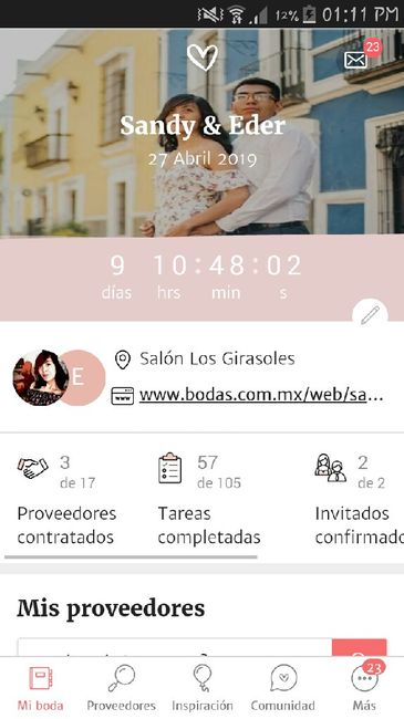 El contador de boda.com.mx 10