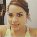 Angelica_Dominguez
