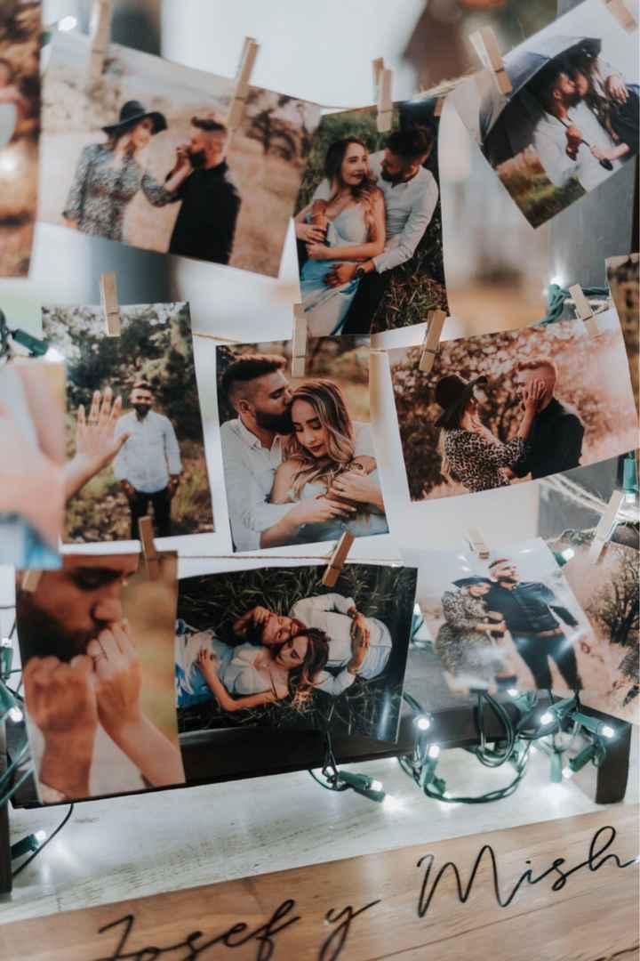 Fotos de la Boda ♥️ - 3