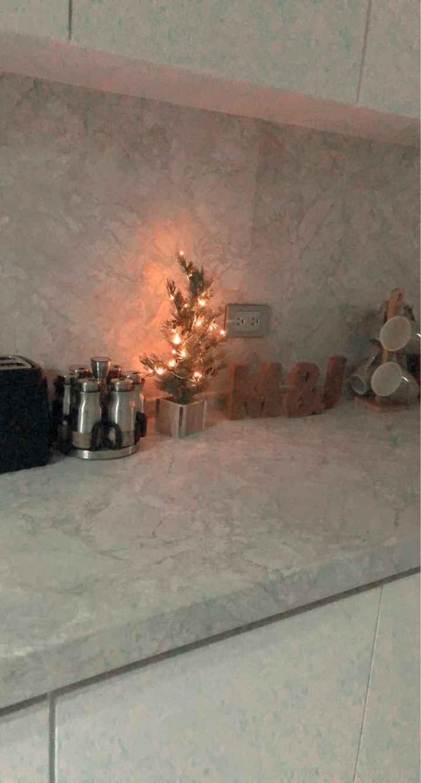Decorando para Navidad 🤩🎄 - 4