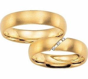 2df7b2a54172 Tú preciada joya  oro blanco vs oro amarillo… - Foro Moda Nupcial ...