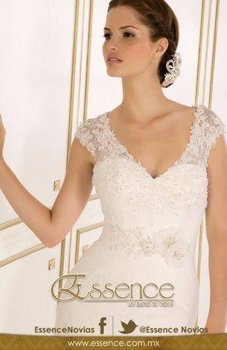 tips de una novia destacada: vestido en slp - foro san luís potosí