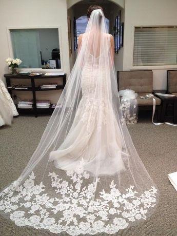 JUEGO: Viste a la siguiente bride! 10