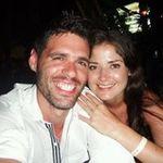 Alejandra & Manuel