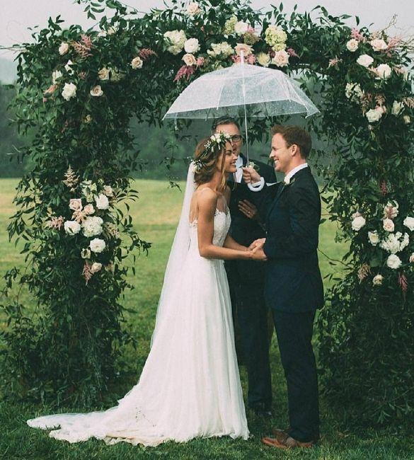 ¡Publica la foto de boda que más te gusta! 34