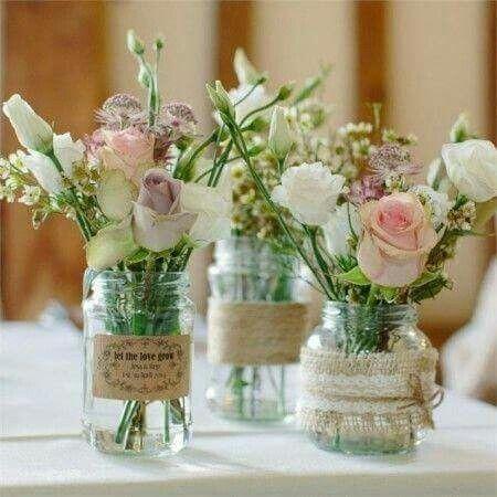 Decoraci n para boda con nube foro organizar una boda - Foro decoracion ...
