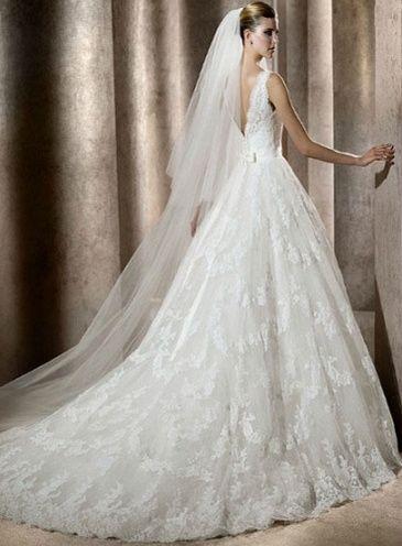 f18358baff Velo de novia... corto o largo   - Foro Moda Nupcial - bodas.com.mx