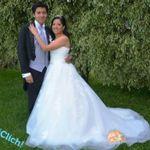 Anita & Luis