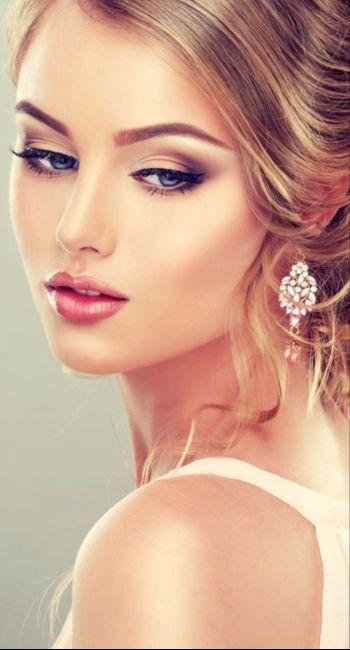 Comparte tu maquillaje de labios 30