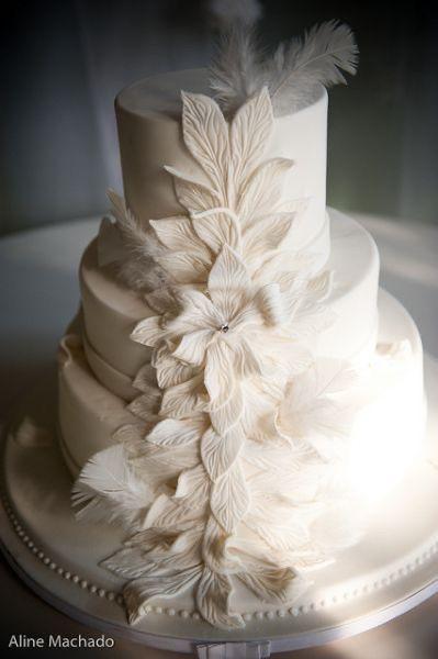 Ayuda...ideas de pastel de bodas 1
