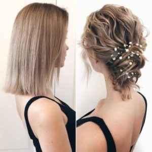 Peinados - 2