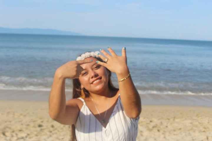 Despedida de soltera en Riviera Nayarit - 2