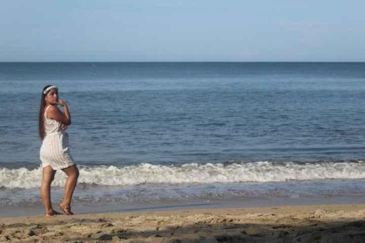 Despedida de soltera en Riviera Nayarit - 3