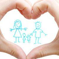 Hay que fomentar la planificación familiar