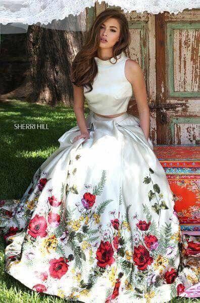 5c5634e36 Vestidos con estilo Mexicano - Foro Moda Nupcial - bodas.com.mx