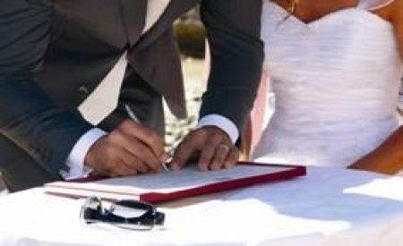 Cuales son los tramites para la boda civil en el d f foro organizar una boda - Tramites para casarse por lo civil ...