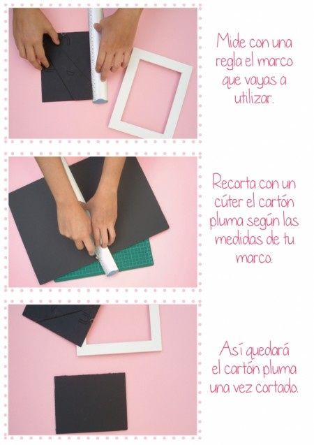 Pizarrones para tu boda foro manualidades para bodas - Manualidades para una boda ...