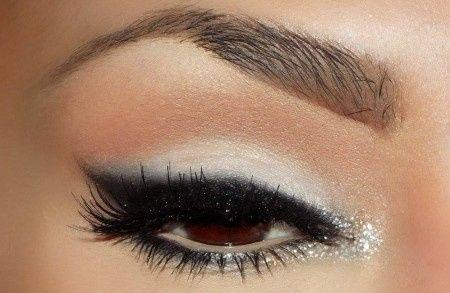 Maquillajes De Ojos Para El Día De La Boda Foro Belleza Bodas