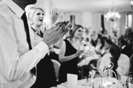 5 razones por las que debes invitar a tus jefes a tu matri. 4