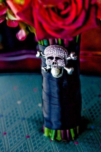 Matrimonio Tema Halloween : Boda con tema halloween foro organizar una bodas