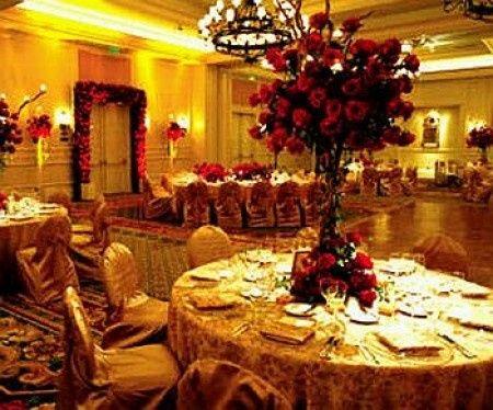 combinaciones para una boda de color dorado - foro organizar una