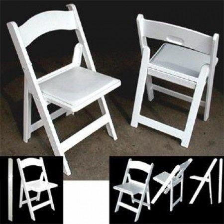 Las sillas para el banquete de bodas foro banquetes for Sillas jardin blancas